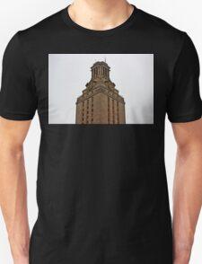 UT Tower Unisex T-Shirt