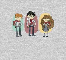 Harry Potter Trio T-Shirt