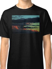 Evening Light Classic T-Shirt