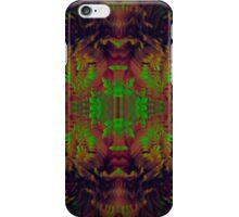 Polaris iPhone Case/Skin