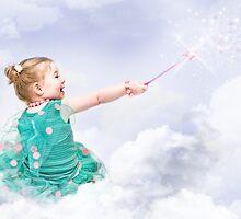 Cloud 9 by Sue Wilson (Kane)