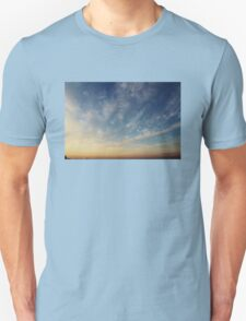 Twilight Sky T-Shirt