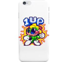 Super Tempo iPhone Case/Skin
