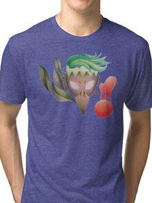 Kotowaru Tri-blend T-Shirt
