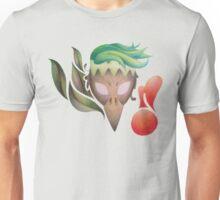 Kotowaru Unisex T-Shirt