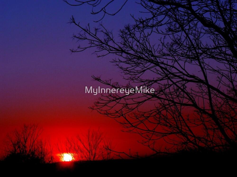 #43        Good Night by MyInnereyeMike