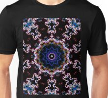 Aardvark Unisex T-Shirt