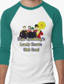 Capt. Spaulding's Lonely Hearts Club Band T-Shirt