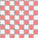 Floral pattern by RosiLorz
