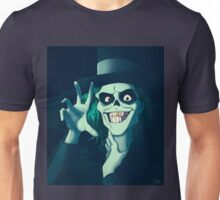 Hatbox After Midnight Unisex T-Shirt