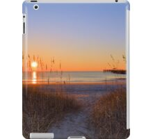 Pathway To Amazing iPad Case/Skin