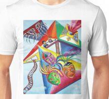 CHILDHOOD Unisex T-Shirt