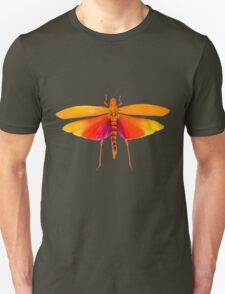 Psych Bug T-Shirt