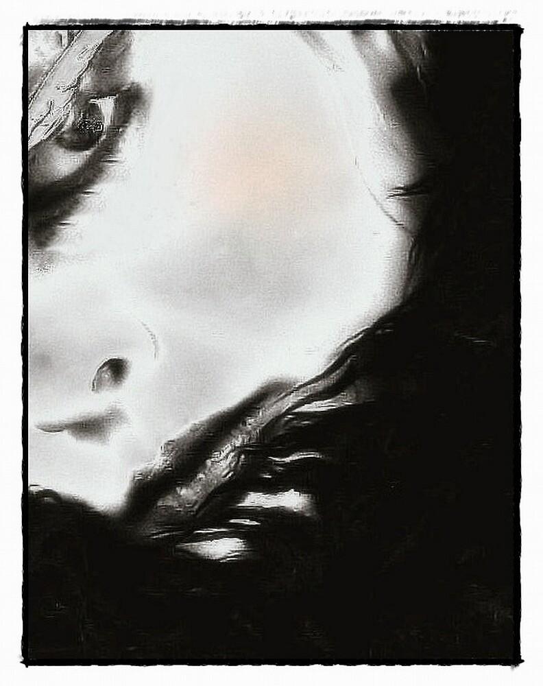 Hekátê by -Lilith-