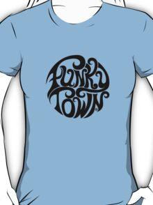 Funky Town T-Shirt