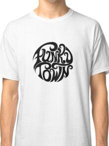 Funky Town Classic T-Shirt
