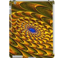 ©DA FS Spiral MV2. iPad Case/Skin