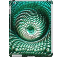 ©DA FS Eye FXV3M. iPad Case/Skin