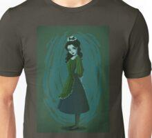 Morbid Maid Unisex T-Shirt