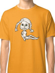Josie: Beach Bum Classic T-Shirt