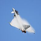 Typhoon F2 by PhilEAF92