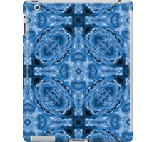 Blue Reverie iPad Case/Skin