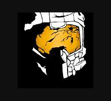 Shattered Master Chief Unisex T-Shirt