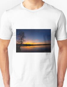 The Fire Sky T-Shirt