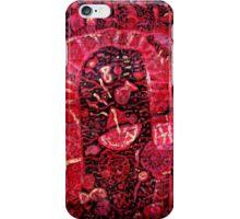 Illude 1 iPhone Case/Skin