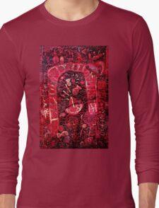 Illude 1 Long Sleeve T-Shirt