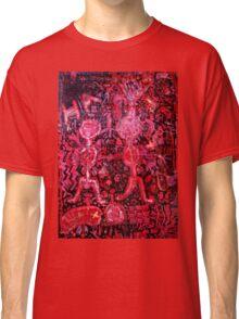Illude 4 Classic T-Shirt