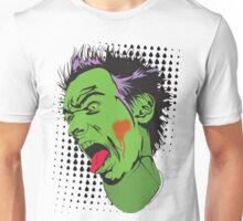 Let It Out Unisex T-Shirt