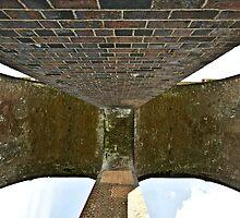 Balcombe viaduct by philmilton