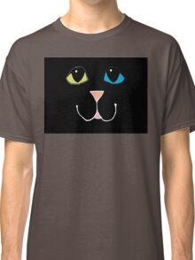 Here Kitty, Kitty ... #3 Classic T-Shirt
