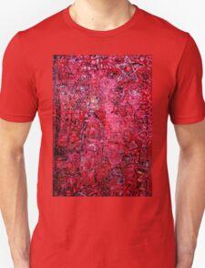 Illude 8 Unisex T-Shirt