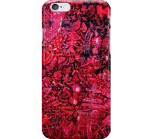 Illude 2 iPhone Case/Skin