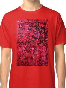 Illude 2 Classic T-Shirt