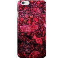 Illude 5 iPhone Case/Skin