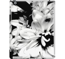 Colorless Captivation iPad Case/Skin