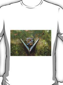 Cadillac Logo T-Shirt