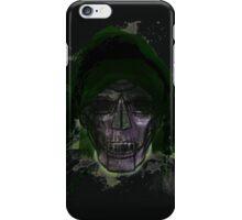 DooMD iPhone Case/Skin