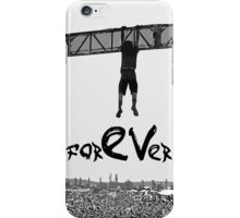 forEVer - EV iPhone Case/Skin