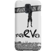 forEVer - EV Samsung Galaxy Case/Skin