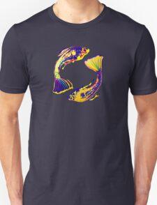 PISCIS GUPPIES ONE T-Shirt