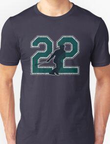 22 - Canó (vintage) T-Shirt