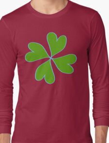 LUCKY ME Long Sleeve T-Shirt