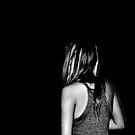 Endless Night by Benjamin Nitschke