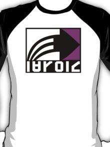 Inkling Brand T-Shirt