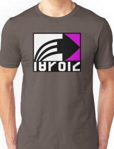 Inkling Brand Unisex T-Shirt