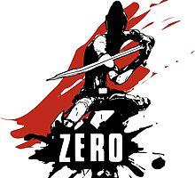 Zero by WondraBox